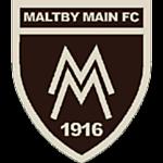 Maltby