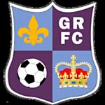 Godmanchester logo