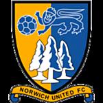 Norwich Utd