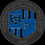 Hullbridge logo