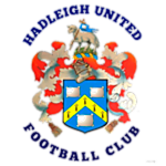 Hadleigh Utd