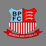 Bowers&Pitsea logo