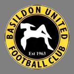 Basildon Utd