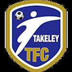 Takeley logo