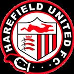 Harefield Utd