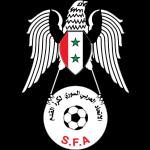 Síria logo