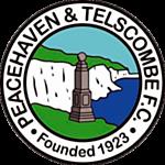 Peacehaven logo
