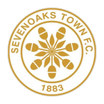 Sevenoaks