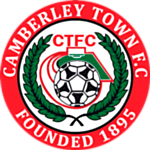 Camberley logo