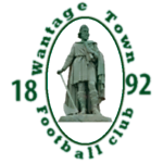 Wantage logo