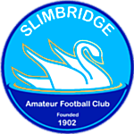 Slimbridge logo
