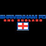 Shrivenham logo