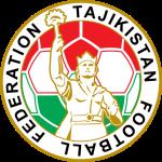 Tajiquistão