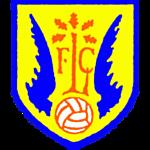 Lancing logo