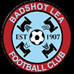 Badshot