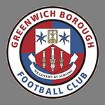Greenwich B