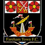 Fareham