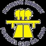 Plymouth P logo