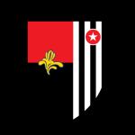Racing White Daring Molenbeek Brussels FC logo