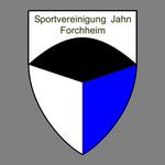 Forchheim logo