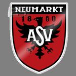 ASV Neumarkt logo
