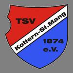 Kottern logo