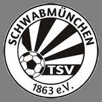 Schwabmünchen logo