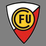 Unterföhring logo