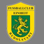 Rudolstadt logo
