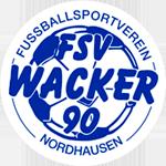 Nordhausen logo