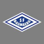 Baumberg logo