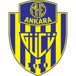 Ankaragücü logo