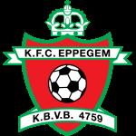 Eppegem logo