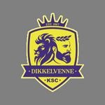 Dikkelvenne logo