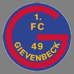 Gievenbeck logo