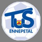 Ennepetal logo