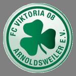 Arnoldsweiler logo