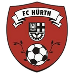 Hürth logo