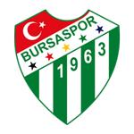 Bursaspor Kulübü Derneği logo
