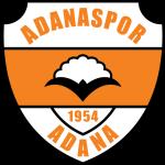 Adanaspor FK logo