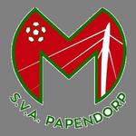 Magreb logo