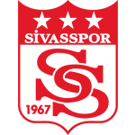 Sivas logo