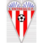 L'Entregu logo