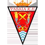Pasaia logo