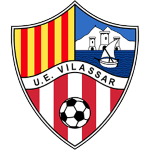 Vilassar logo