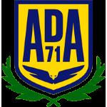 Alcorcón II logo