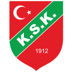 Karşıyaka logo