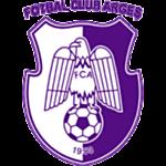 Argeș logo
