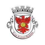 Ouriense logo