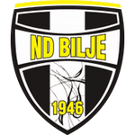 Bilje logo